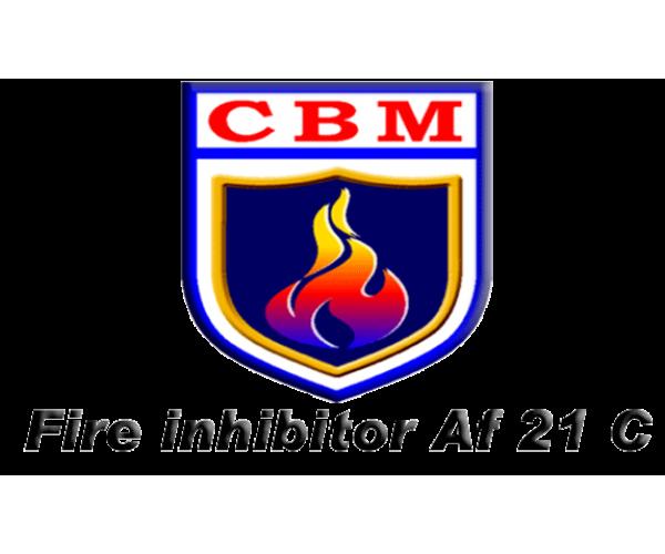 Cairan Anti Api Fire Inhibitor
